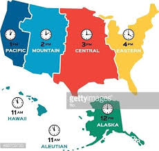 interactive map of the us usa time zones map us time zones interactive map us time zones map