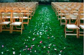 Flower Garden Chairs For Every Season Garden Chairs For Your Tent Wedding Ctc Event