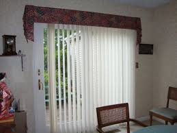 Linen Vertical Blinds Blinds Best Dressed Windows In Town