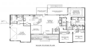 Clayton Homes Floor Plans Pictures by Flooring Clayton Homes Of Tyler Tx New Imposing Floor Plans