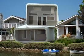 home design houston texas hallmark design homes houston tx home design