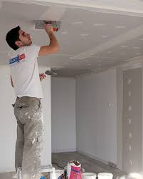 Removing Cottage Cheese Ceiling by Popcorn Ceiling Removal Services Painting Contractor Asheville Nc