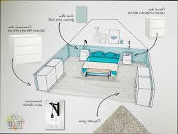 dessin chambre bébé garçon merveilleux dessin chambre bebe garcon 7 chambre deco id233e