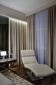 Kravet Double Suqare Traversing Rod by 13 Best Hotel Curtains Images On Pinterest Architecture Banquet
