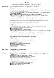 resume for internship sles accounting internship resume getting an internship p1 01 intern