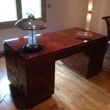 modele bureau mobilier déco meubles sur mesure hifigeny