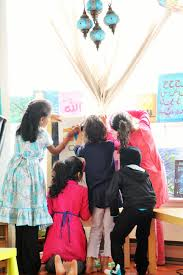 welcome speech for thanksgiving party welcome ramadan party for kids my halal kitchen by yvonne maffei