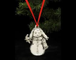 2017 squirrel ornament designer aluminum gifts by arthur court