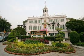 phaya thai palace alchetron the free social encyclopedia