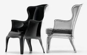 Oriental Chairs A Modern Furniture Piece Of Oriental Influences The Pasha Chair