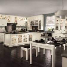 Dalia Kitchen Design Home Design Ideas Home Design Ideas Guide Part 29