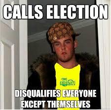 Queensland Memes - uq memes home facebook