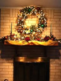 wreath battery operated led lights sbattery operated