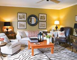 how to decorate your livingroom simple tips to decorate living room hometone home automation