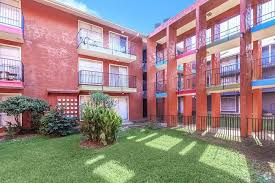 4 Bedroom Houses For Rent In Dallas Tx Apartments Under 500 In Dallas Tx Apartments Com