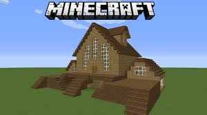 time to build building a house modern ranch two idolza