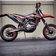 2015 ktm motocross bikes yse9egy7 jpg 1024 1024 motorcycle u003erandom pinterest ktm