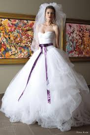 zeina kash wedding dresses 2013 wedding inspirasi page 2