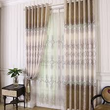 curtains for master bedroom master bedroom curtains show your high quality life