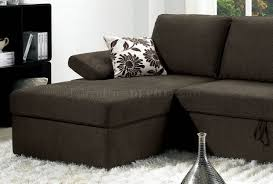 sofa pleasing pull out sectional ikea shining pull out sectional