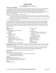 effect of smoking essay spm fake volunteer experience resume top