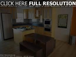 10x10 kitchen remodel home decoration ideas kitchen design ideas