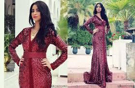 robe mariage marocain tenue de mariage marocain 2015 boutique vente caftan du maroc