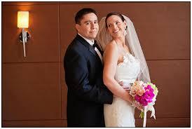 wedding photographers in ma boston wedding photography emily and carlos at nine zero