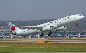 reserver siege air canada air canada va voler avec un airbus a330 300 équipé de ses produits
