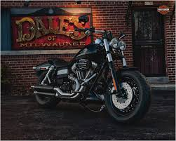 2013 harley davidson fxdf dyna fat bob pics specs and