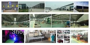 Heavy Duty Shelves by 3 Racking Bays 5tier Garage Shelving Unit Storage Racks Heavy Duty