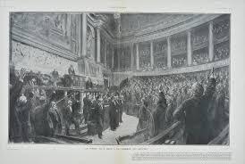 chambre des deputes les débats de la chambre histoire 1914 1918 assemblée nationale