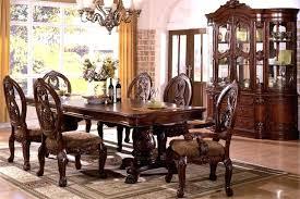 vintage dining room table vintage dining room furniture vintage dining room chairs toronto