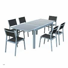 siege ikea jardins siege jardin ikea lovely table et chaises ikea amazing