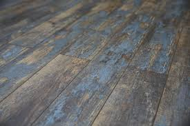 Lamton Laminate Flooring Reviews Laminate Flooring With Pad Attached Wood Floors