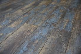 Laminate Floor Pad Laminate Flooring With Pad Attached Wood Floors