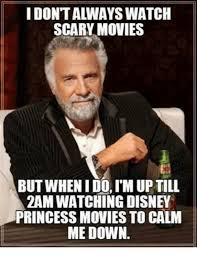 Movie Meme - 25 best memes about scary movie scary movie memes