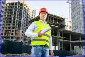 Construction Estimating Classes by 114 Estimating Civil And Site Work Construction Classes