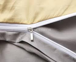 s art bed linen sheetpromotion reactive printed bed set bedding