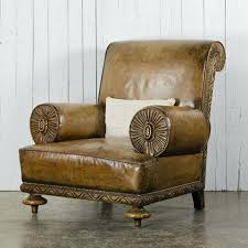 Distressed Leather Chesterfield Sofa Distressed Leather Sofa Living Room Couches Ralph Henredon