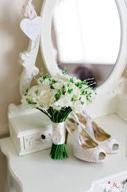 wedding flowers limerick 42 best wedding flowers limerick clare tipperary and kerry by