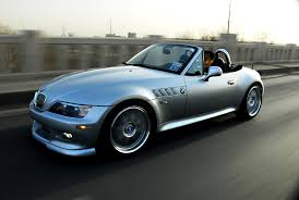 bmw z3 reliability maintenance of a bmw z3 it still runs your auto