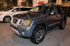 nissan xterra 2011 8 affordable cars for teens teensgotcents