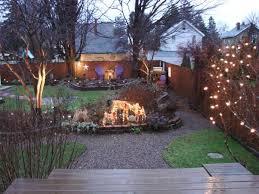 No Grass Backyard Ideas 14 Best No Lawn Backyard Images On Pinterest Backyard Designs