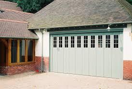 furniture elegant sliding garage doors in natural colour garage full size of furniture sliding garage door ideas for a house with brick walls wooden framed