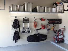 Heavy Duty Garage Shelving by Living Room Heavy Duty Wall Mounted Garage Shelving With Regard To