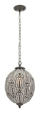 Antique Silver Pendant Lights Pendant Lighting Ideas Wayfair Mini Silver For Antique Lights Idea