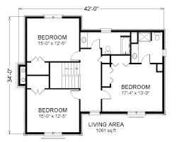 28 building home plans georgian house plans myersdale 10