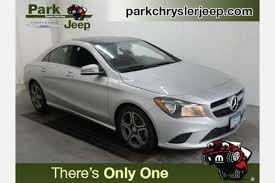 mercedes minneapolis used mercedes class for sale in minneapolis mn edmunds