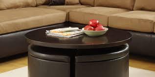 Living Room Table For Sale Living Room Living Room Tables Inspirational Living Room Tables